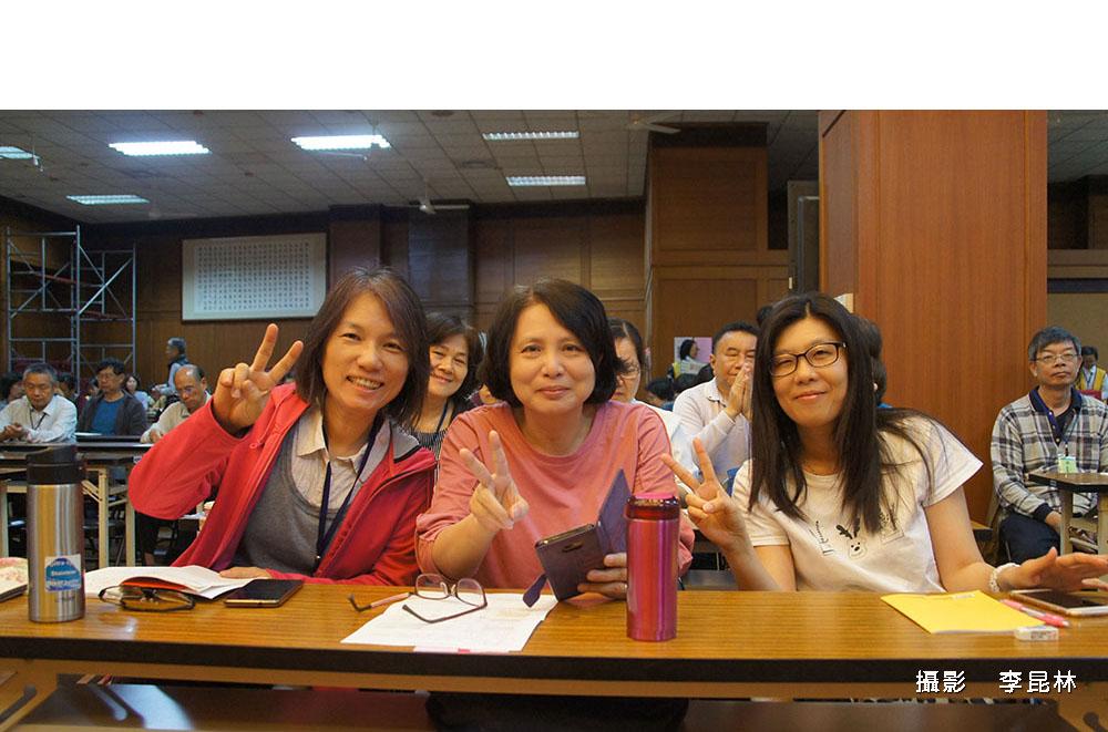 李昆林DSC07188