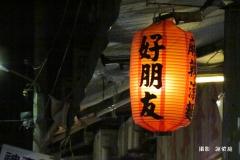 謝依婷IMG_8970