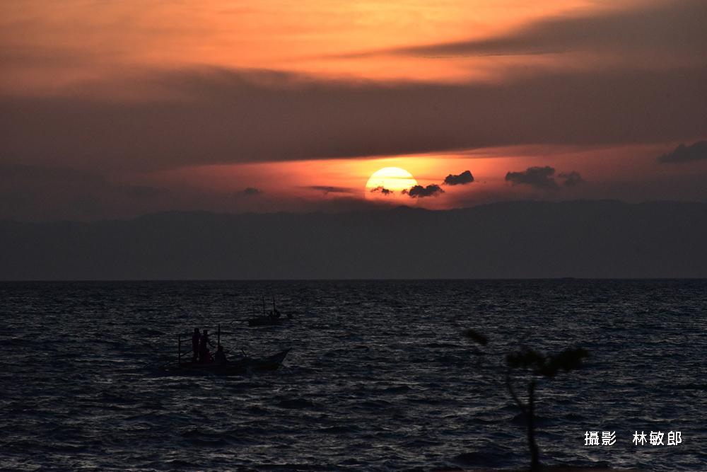 45林敏郎2018-08-12 菲律賓.宿霧280
