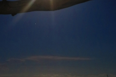 廖素珠 月亮 JPG  IMG_5226