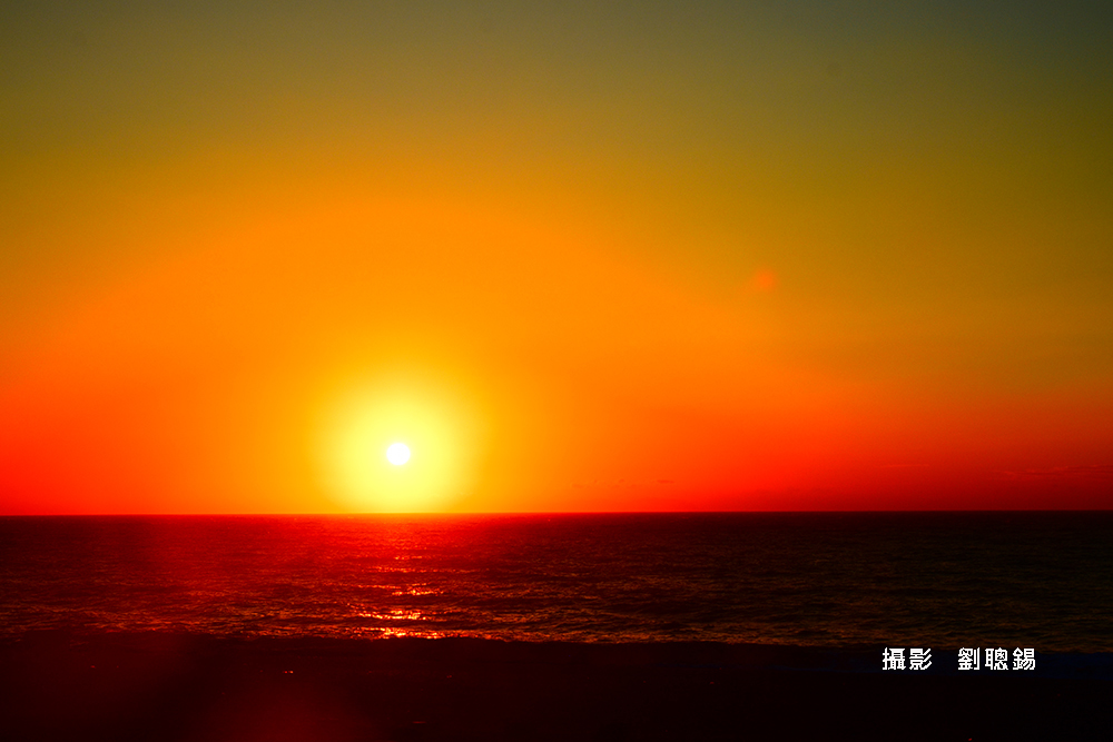 劉聰錫DSC_0007
