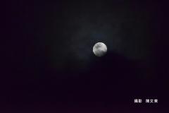 文東-jpg-1