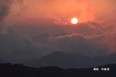 林敏郎2019-03-01-卓社大山019