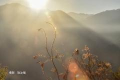 20171224-DSC_7045-5-施汝瑛