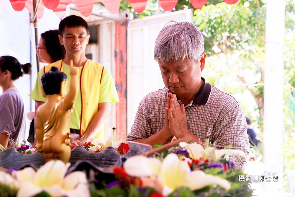 10805-禮拜佛陀-陳香君 (3)