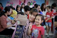 劉振吉DSC_6039